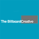 The Billboard Creative logo