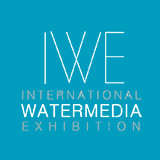 International Watermedia Exhibition logo